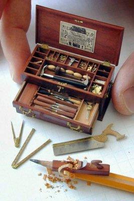 Tiny toolbox.jpg