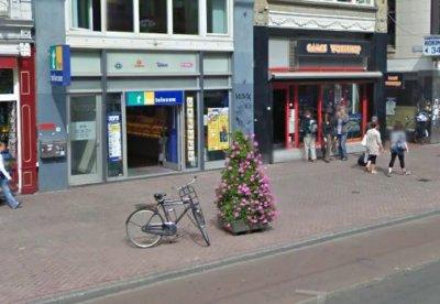 Rokin_38_Amsterdam.jpg