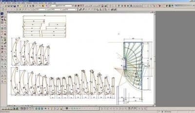 Traptekening CAD.jpg