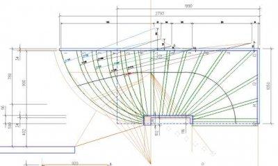 Trap hulplijnen CAD.jpg