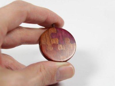 Pendant Puzzle Copaiba Padauk Bubinga Purpleheart 1.jpg