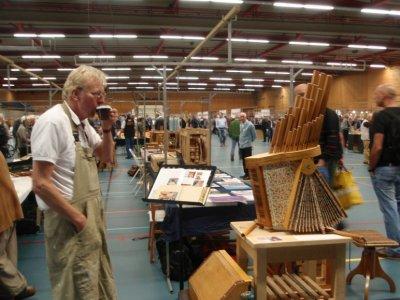 afb13 werkende accordeon naar ontwerp van Da Vinci.jpg