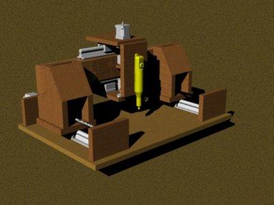 170501 Frankenbot 1_zpsivm0e9bv.jpg