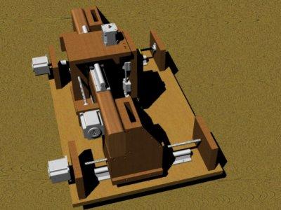 170501 Frankenbot 2_zpshwckednc.jpg