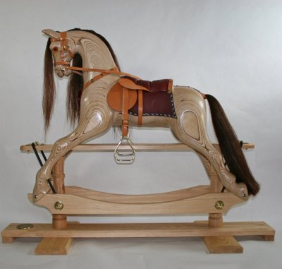 Medium_laminated_rocking_horse__04672_hand-carved-horses_medium-rocky-laminated-rocking-horse.jpg