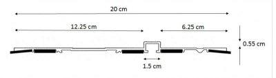 bosch FSN OLD model.jpg