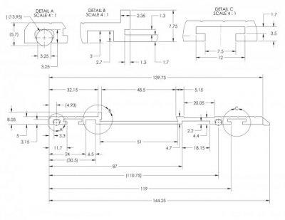 Bosch-Rail-Dimensions.jpg