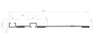 Fetool rails.jpg