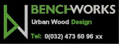 logo benchworks 1.jpg
