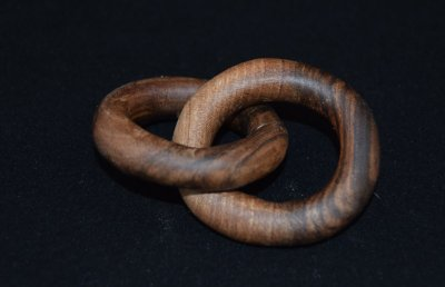 thumbnail_walnut_rings.jpg