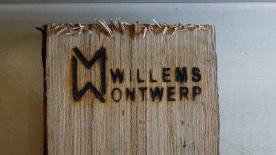 Willems Ontwerp stempel resultaat.jpg