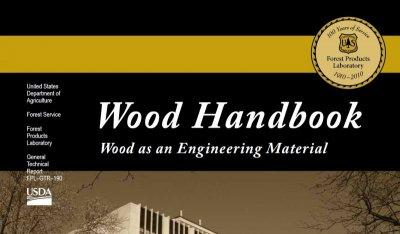 wood handbook FPL.jpg