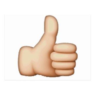 emoji-duim-omhoog.jpg