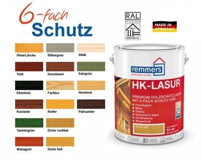 kleurenkaart_hk_lazuur_1_1_1_1_1_1_1_1_1_1_1_1_1_1_1.jpg