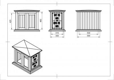 Kast Drawing v1.jpg