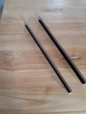 Veritas winding sticks.jpg