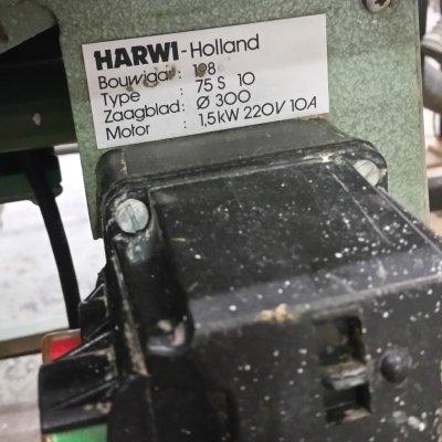 harwi 003.jpg