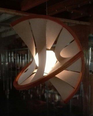 staande lamp1.jpg