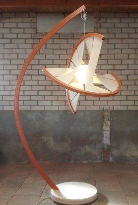 staande lamp.jpg