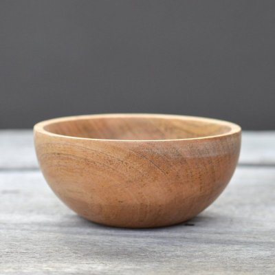 Wood_Dish_001_1024x1024.jpg
