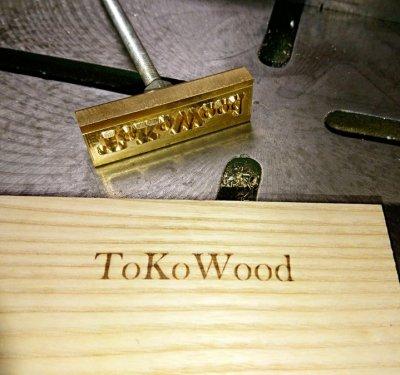 ToKoWood.jpg
