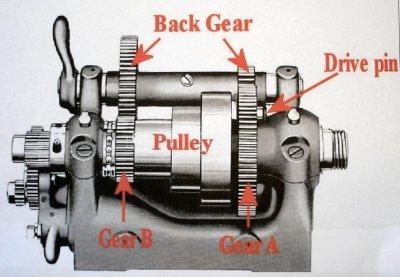 backgear(4).jpg