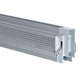 Ducoton ventilatierooster.jpg