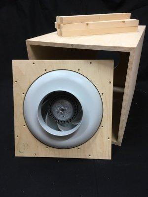 ventilator frame.jpg
