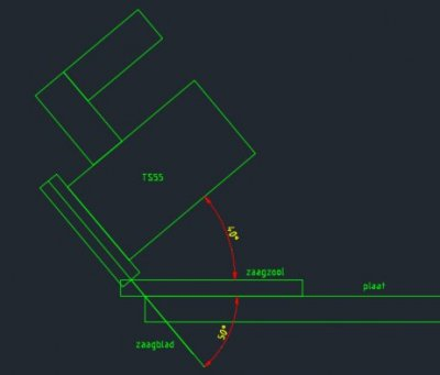 DD37C48E-D3A3-42F7-9B8B-6740D562C44E.jpg
