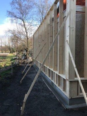 Muur opbouw 2.jpg