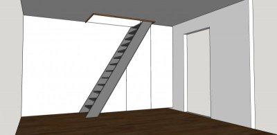 Project 19018 trapkast 01a.jpg
