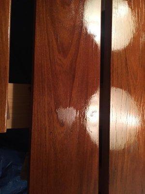 tafel-planken-doffe-plek.jpg
