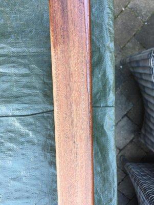 tafel-planken-zijkant.jpg