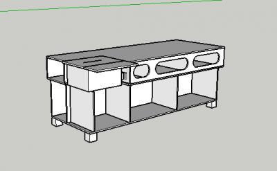 Werkbank ontwerp.PNG