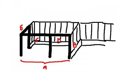 tekening-balken.jpg