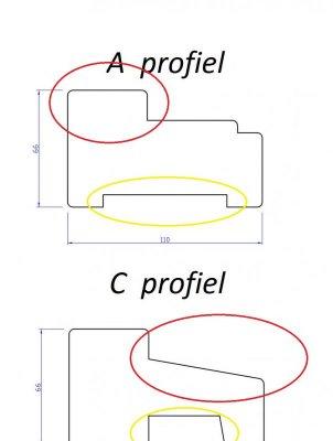a c profiel.jpg