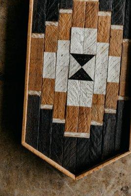 Granada.+Detail.jpg
