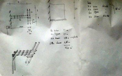 Schets k.jpg