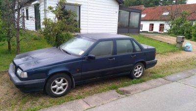 Volvo 1.jpg