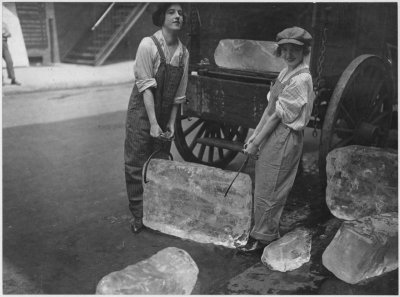 Girls_deliver_ice._Heavy_work_that_formerly_belonged_to_men_only_is_being_done_by_girls._The_ice.jpg