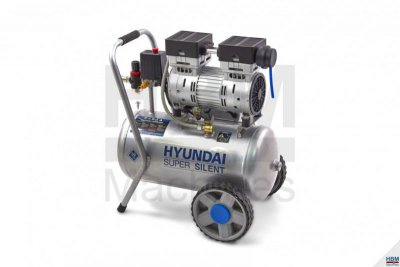 Hyundai 24 ltr Super silent compressor.jpg