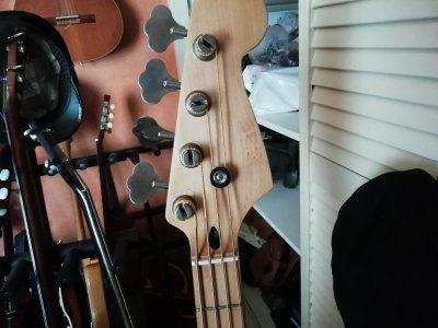 gitaarkop.jpg