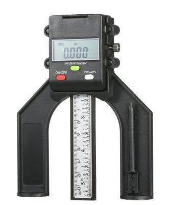 Digitale hoogtemeter.jpg