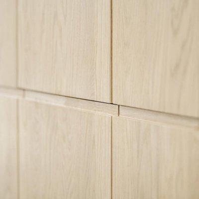 wit_transparante_houtafwerking_afwerking_op_massief_houten_keukendeurtjes_fronten_keukenfronten_.jpg