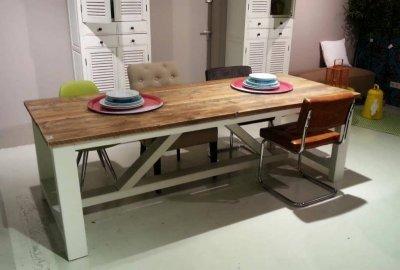 Eetkamer tafel 005c.jpg