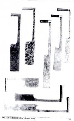 Snik6.jpg