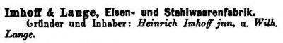 1873_Handbuch_der_Leistungsfähigkeit.jpg