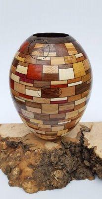 marble wood.jpg