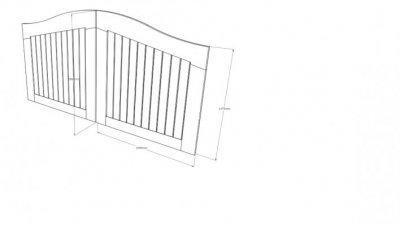 poort voorkant.jpg