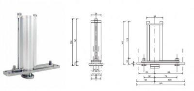 fritsjurgens system 3.jpg
